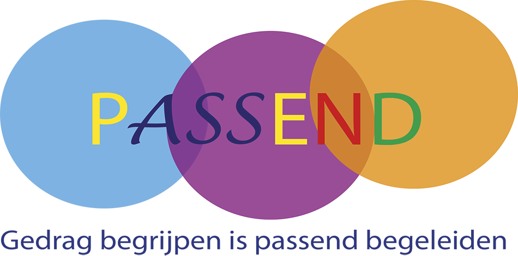 Passend